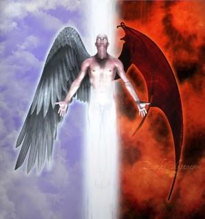 angelo-demone