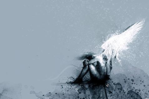 Scuro-horror-angeli-caduti-gotico-vector-art-fantasia-panno-arte-della-seta-muro-poster-e-stampe.jpg_640x640.jpg